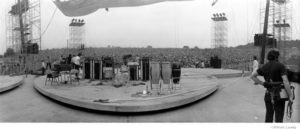 33-woodstock-festival-phenixphotos-photos-rares-rock