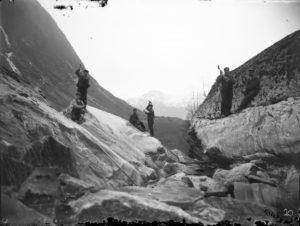 34-photos-anciennes-terrassement-Erdalselva-norvege-1223x920