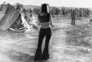 36-woodstock-festival-phenixphotos-photos-rares-concerts