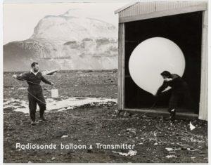 39-photos-anciennes-ballon-hydrogene-sonde-1172x920