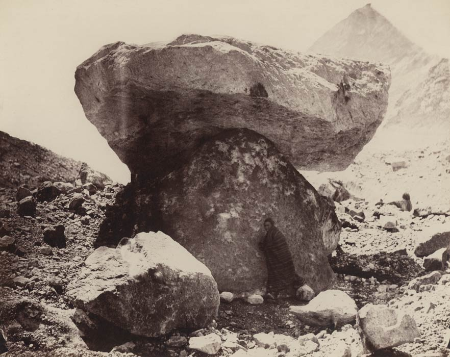 4-photos-anciennes-rocher-piedestal-glace
