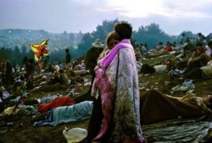4-woodstock-festival-phenixphotos-photos-rares-amour