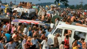44-woodstock-festival-phenixphotos-photos-rares