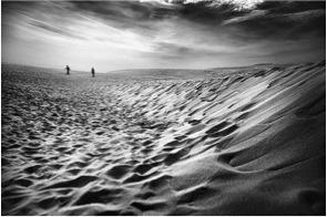 photo-noir-et-blanc-Sylvain_Lagarde