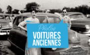 voitures-anciennes-photos
