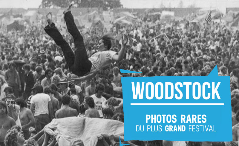 woodstock-phenixphotos-photos