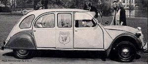 photo-ancienne-Citroen-deux-cheveaux-pas-comme-les-autres-voiture-de-1982-2