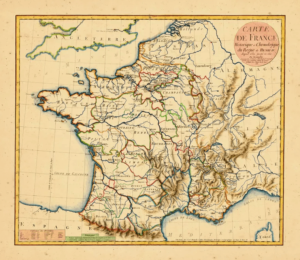 Histoire-de-France-dates