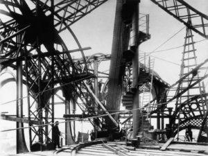 construction-tour-eiffel-fondations-10