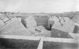 construction-tour-eiffel-fondations-2