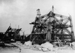 construction-tour-eiffel-fondations-5