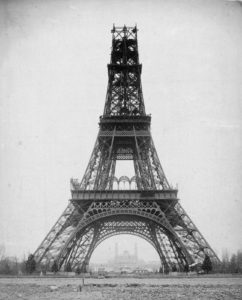 construction-tour-eiffel-fondations-9