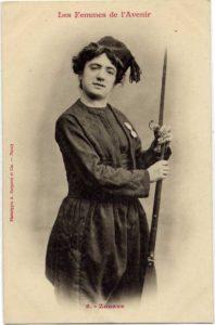 droits-des-femmes-photo-ancienne-1