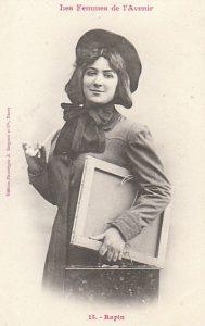 droits-des-femmes-photo-ancienne-12