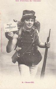 droits-des-femmes-photo-ancienne-15