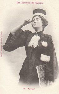 droits-des-femmes-photo-ancienne-8