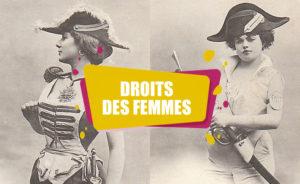 droits-des-femmes-photos