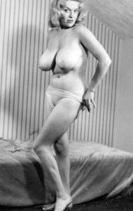 femmes-nues-vintage