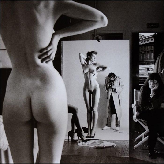 helmut-newton-photographe-celebre