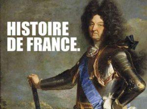 histoire-de-france