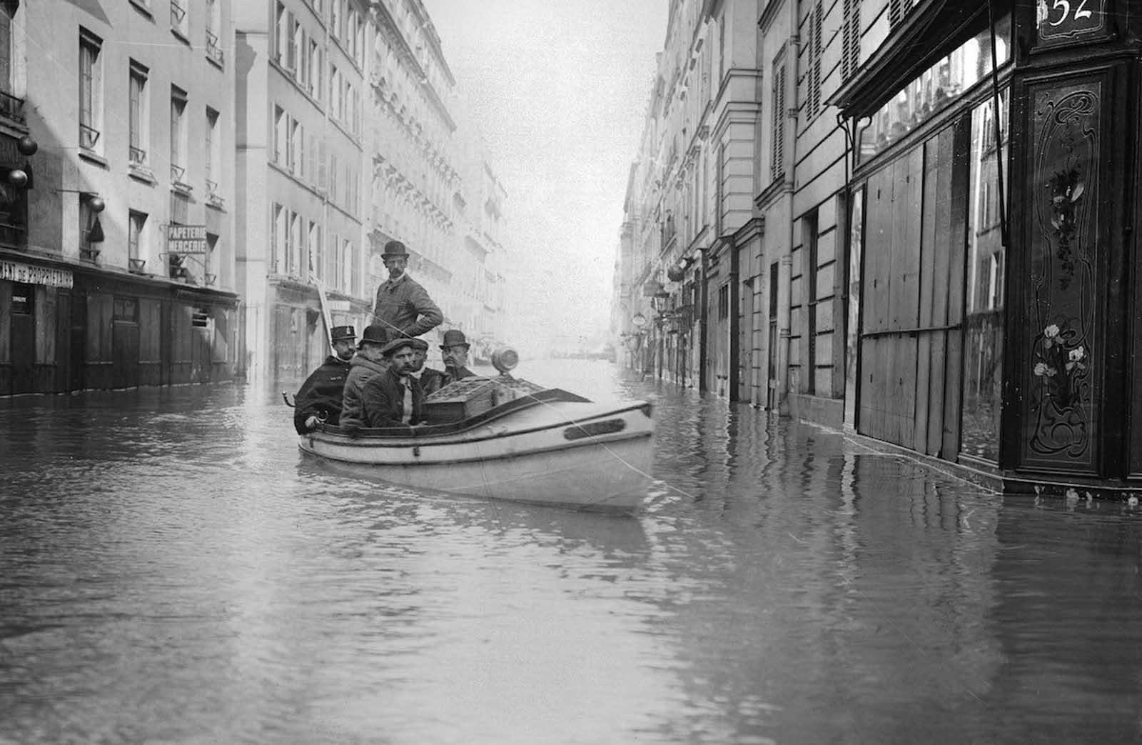 inondation-paris-6