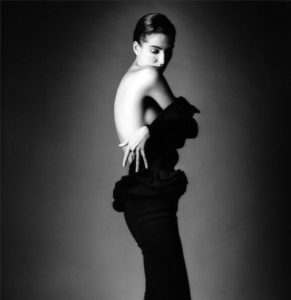 jeanloup-sieff-photographe-celebre
