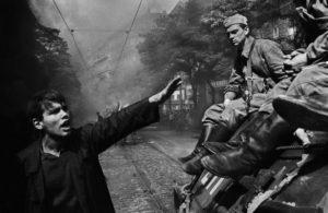 koudelka-photographe-celebre