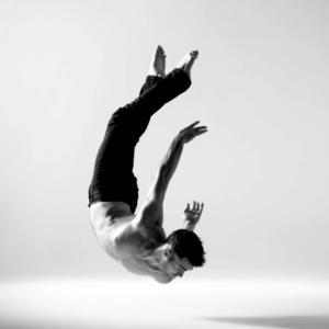 photo-de-danse