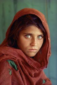 steve-mccurry-photographe-celebre