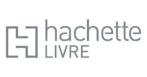 Logo Hachette