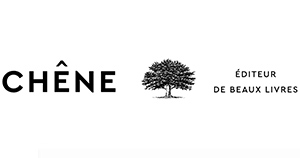 logo editions chene